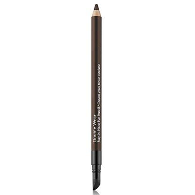 estee-lauder-double-wear-eye-pencil-no2coffee-1.jpg