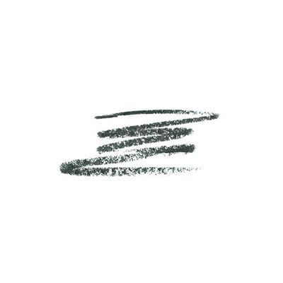 estee-lauder-double-wear-eye-pencil-no03-smoke-goz-kalemi.jpg