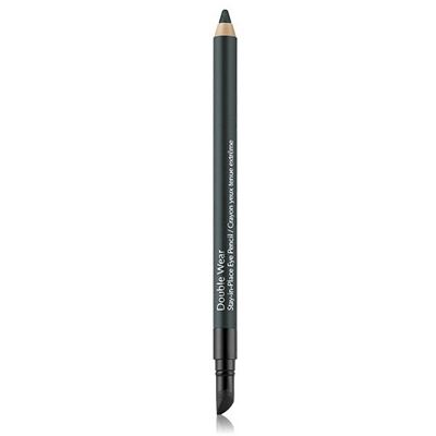 estee-lauder-double-wear-eye-pencil-smoke-1.jpg