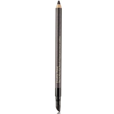 estee-lauder-double-wear-eye-pencil-nightdiamond-1.jpg