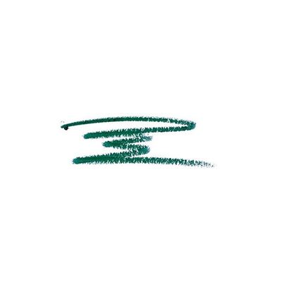 estee-lauder-double-wear-eye-pencil-no07-emerald-volt-goz-kalemi.jpg