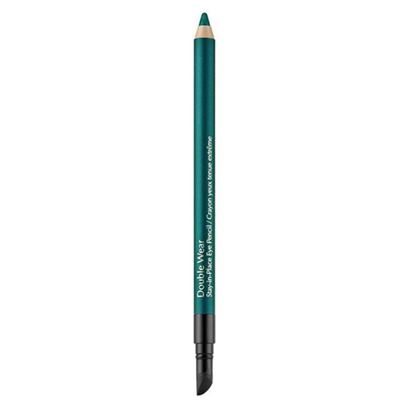 estee-lauder-double-wear-eye-pencil-no7-emerald-volt-1.jpg