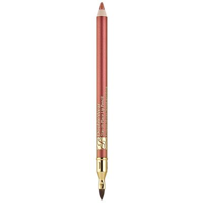 Estee Lauder Double Wear Lip Pencil No 18 Nude Dudak Kalemi