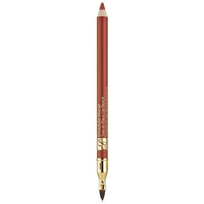 Estee Lauder Double Wear Lip Pencil No 08 Spice Dudak Kalemi