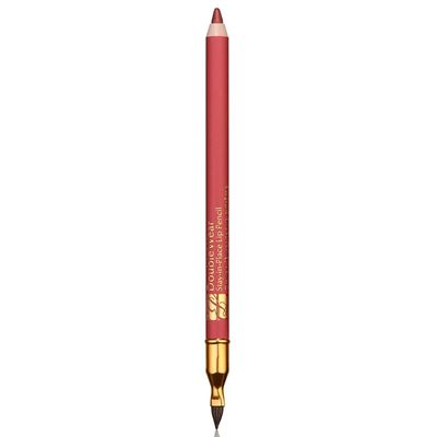 Estee Lauder Double Wear Lip Pencil No 16 Brick Dudak Kalemi