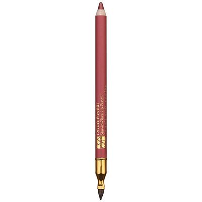 Estee Lauder Double Wear Lip Pencil No 09 Mocha Dudak Kalemi