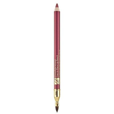 estee-lauder-double-wear-lip-pencil-17-mauve-3.jpg