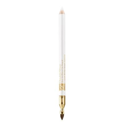 Estee Lauder Double Wear Lip Pencil No 20 Clear Dudak Kalemi