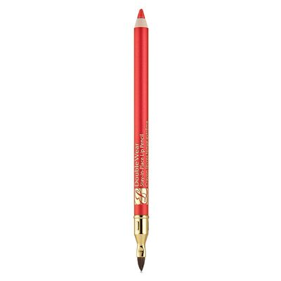Estee Lauder Double Wear Lip Pencil No 05 Coral Dudak Kalemi