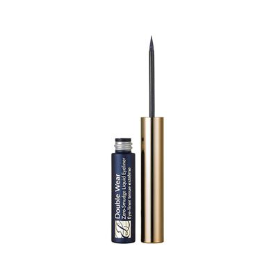 Estee Lauder Double Wear Liquid Eyeliner Black Eyeliner