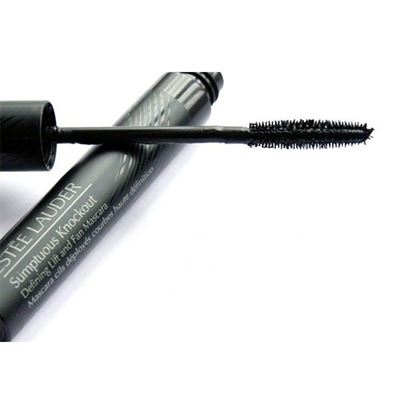 estee-lauder-sumptuous-knockoutmascara-no-01-black-maskara.jpg