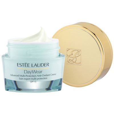 estee-lauder-day-wear-advanced-multi-protection-anti-oxidant-creme-ic-800x800.jpg