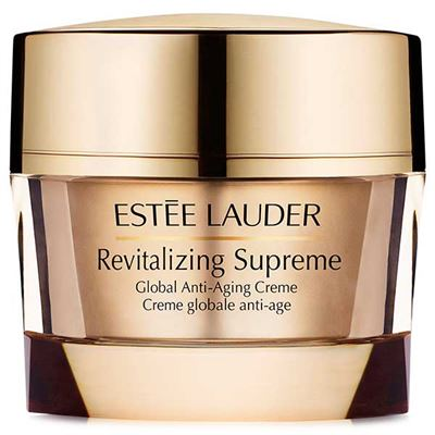 estee-lauder-revitalizing-supreme-anti-aging-creme-50-ml.jpg