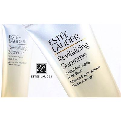 estee-lauder-revitalizing-supreme-global-anti-aging-mask-75ml.jpg
