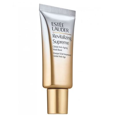 Estee Lauder Revitalizing Supreme Global Anti Aging Mask 75 ml Maske