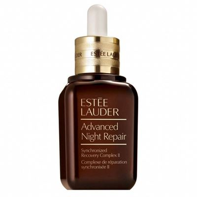 Estee Lauder Advanced Night Repair Sync Recovery Complex II 50 ml