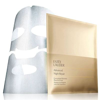 estee-lauder-advanced-night-repair-powerfoil-mask-4-paket-yuz-maskesi.jpg