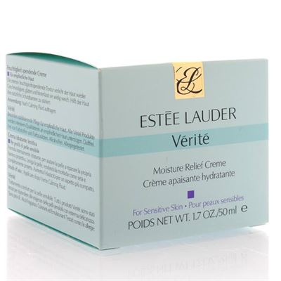 estee-lauder-verite-moisture-relief-cream-50ml.jpg