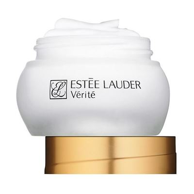 estee-lauder-verite-moisture-relief-cream50-ml.jpg