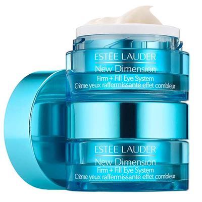 estee-lauder-new-dimension-firm-fill-eye-system-10ml.jpg