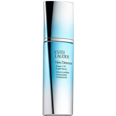 Estee Lauder New Dimension Shape+Fill Expert Serum 30ml