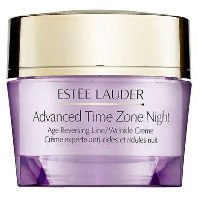 estee-lauder-advanced-time-zone-night-age-revwrinkle-creme-50-ml.jpg