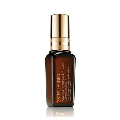 Estee Lauder Advanced Night Repair Eye Sync Complex II 15 ml