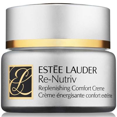 estee-lauder-re-nutriv-replenishing-comfort-creme-50-ml.jpg