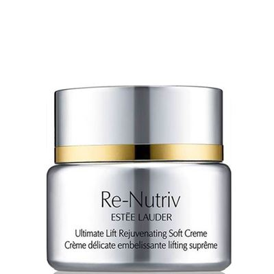 estee-lauder-re-nutriv-ultimate-lift-rejuv-soft-creme-50-ml-.jpg
