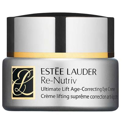 estee-lauder-re-nutriv-ultimate-lift-age-cor-eye-creme-15-ml.jpg