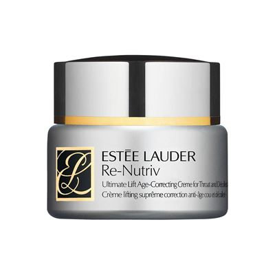 Estee Lauder Re Nutriv Ultimate Lift Throat&Decolletage 50 ml