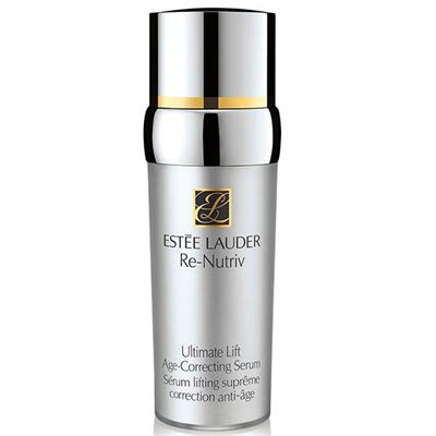 estee-lauder-re-nutriv-ultimate-lift-age-cor-serum-30-ml.jpg