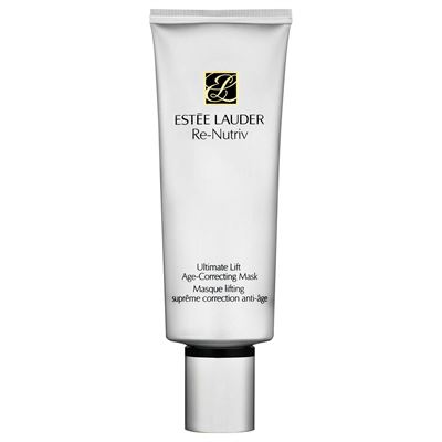 Estee Lauder Re Nutriv Ultimate Lift Age Correcting Mask 75 ml Maske
