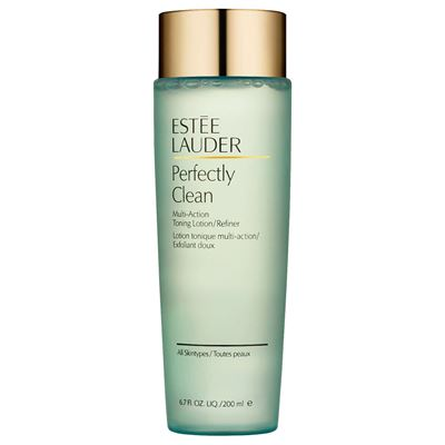 Estee Lauder Perfectly Clean Multi Hydrating Lotion 200 ml Tonik