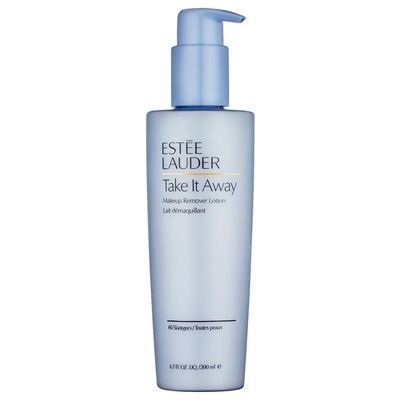 Estee Lauder Take It Away Makeup Remover Lotion 200 ml Losyon