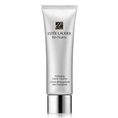 Estee Lauder Re Nutriv Hydrating Creme Cleanser 125 ml Temizleyici