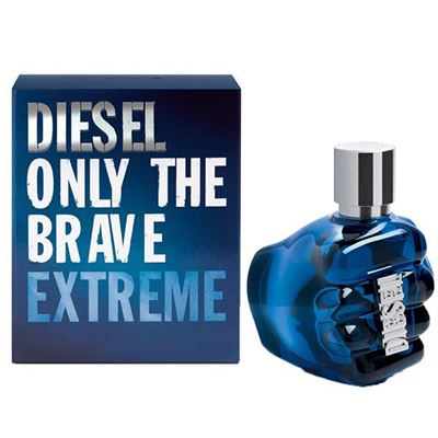 diesel-only-the-brave-extreme-edt-erkek-parfumu.jpg