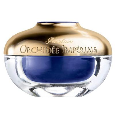 Guerlain Orchidee Imperiale Eye and Lip Krem 15 ml