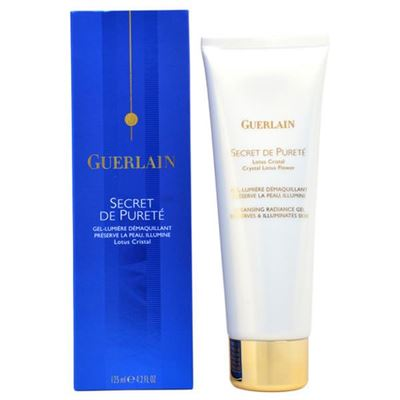 guerlain-secret-de-purete-cleansing-radiance-gel-125ml.jpg