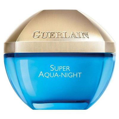 Guerlain Super Aqua Night Recovery Balm 30 ml