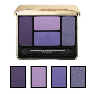 guerlain-ecrin-4-couleurs-eye-shadow-01-les-violets-far.jpg
