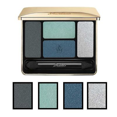 guerlain-ecrin-4-couleurs-eye-shadow-12-les-aqua-far.jpg