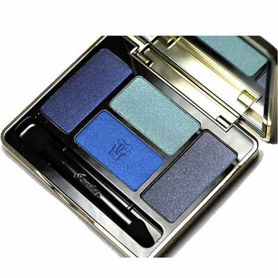 guerlain-ecrin-4-couleurs-eyeshadow-far.jpg