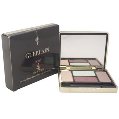 guerlain-ecrin-4-couleurs-eye-shadow-503-les-tendres-1.jpg