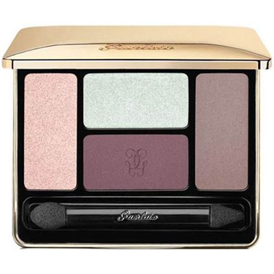 guerlain-ecrin-4-couleurs-eye-shadow-503-les-tendres-2.jpg