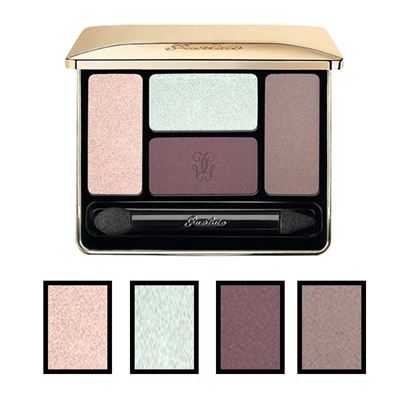 guerlain-ecrin-4-couleurs-eye-shadow-503-les-tendres-far.jpg