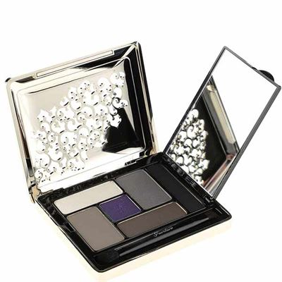 guerlain-ecrin-6-couleurs-eye-shadow-far.jpg