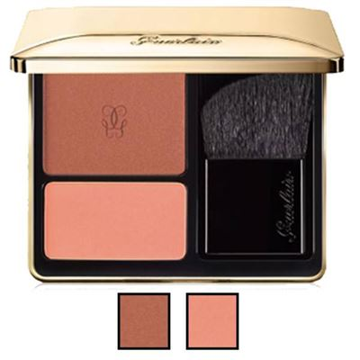 guerlain-rose-aux-joues-blush-duo-05-golden-high-allik.jpg