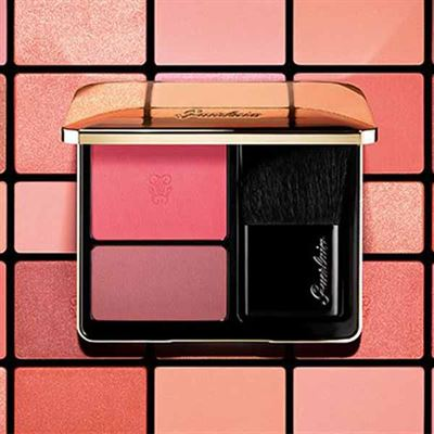 guerlain-rose-aux-joues-blush-duo-allik-.jpg