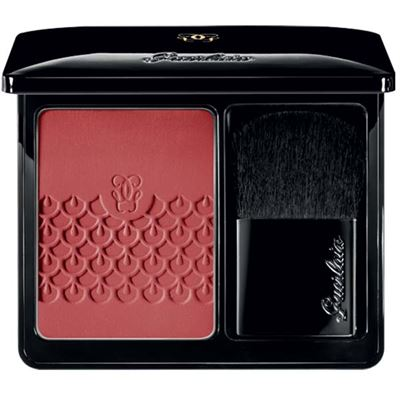 guerlain-rose-aux-joues-15-tender-blush-02-chic-pink-allik.jpg